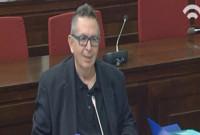Εξέταση του Θέμου Αναστασιάδη από τον βουλευτή του ΣΥΡΙΖΑ Κοζάνης Γ. Θεοφύλακτο – Δείτε το βίντεο