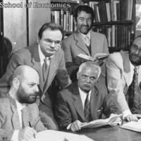 Ο νεοφιλελεύθερος κρατικισμός στην Ενέργεια και τα «chicago boys» της Κοζάνης – Του Στέφανου Πράσσου