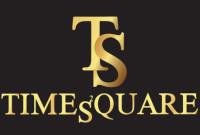 TimeSquare στο κέντρο της Κοζάνης: Διασκέδαση και απόλαυση σε άλλο επίπεδο