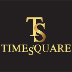 timesquare_145_145_new_png_16.png