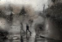 Χαλάει ο καιρός με βροχές και πτώση της θερμοκρασίας – Δείτε την πρόγνωση του καιρού