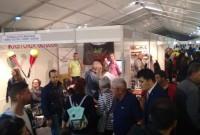 Η Εταιρεία Τουρισμού Δυτικής Μακεδονίας στην πρώτη έκθεση Εναλλακτικού Τουρισμού «Nostos Greek Alternative Tourism Expo»