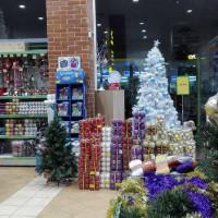 Κοζάνη: Και φέτος όλα τα Χριστουγεννιάτικα είναι υπόθεση του Happy Market Jumbo!