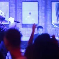 Βίντεο: Ο Γιώργος Παπαδόπουλος έρχεται για μια ακόμη ξεχωριστή Live βραδιά στο TimeSquare!
