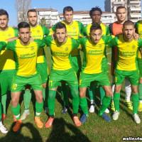 Γ' Εθνική: Μια νίκη, μια ισοπαλία και μια ήττα για τις ομάδες της Δυτικής Μακεδονίας – Δείτε αναλυτικά
