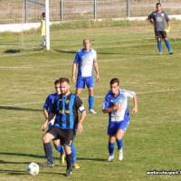 Δείτε όλη τη δράση του Σαββατοκύριακου στα Πρωταθλήματα της ΕΠΣ Κοζάνης