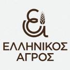 ellinikos_agros145.png