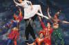 «Καρυοθραύστης»: Μια ξεχωριστή παράσταση κλασικού μπαλέτου από τα Κρατικά Μπαλέτα της Μόσχας στην Κοζάνη