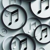 Σαββατόβραδο στο αγαπημένο μας TimeSquare με τις μουσικές επιλογές του εξαιρετικού Δημήτρη Πούλιου
