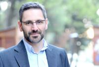 Νέα απάντηση του Δημάρχου Κοζάνης σε ανακοίνωση του Λ. Μαλούτα