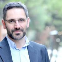 Να στηρίξουν την δημιουργία Ταμείου Δίκαιης Μετάβασης ζητά ο Δήμαρχος Κοζάνης από τους Έλληνες Ευρωβουλευτές – Ουσιαστική προοπτική για την περιοχή μας