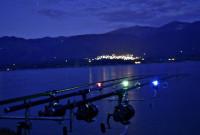 Ο πρόεδρος της Πανελλήνιας Ένωσης Ερασιτεχνών Αλιέων για τα εσωτερικά ύδατα και για το μέλλον της αλιείας στην Ελλάδα