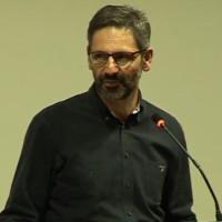 Βίντεο: Η τοποθέτηση του Δημάρχου Κοζάνης στην σύσκεψη φορέων παρουσία του Υπουργού Π. Σκουρλέτη