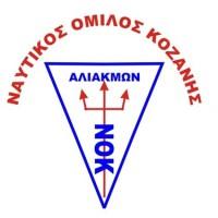 Συγχαρητήριο του Δημάρχου Σερβίων–Βελβεντού για τις διακρίσεις του Ν.Ο.Κ. στο Πανελλήνιο Πρωτάθλημα Κωπηλασίας