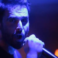 Συνέντευξη του Γιώργου Παπαδόπουλου στο KOZANILIFE.GR μετά το υπέροχο Live του στο TimeSquare – Τι λέει ο γνωστός τραγουδιστής για τον κόσμο της Κοζάνης