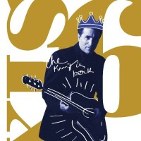 Barcode: 6 χρόνια διασκέδασης στην Κοζάνη! Live βραδιά την Πέμπτη 15 Δεκεμβρίου με τον Κώστα Μπίγαλη