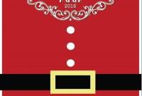 «Δεν ξοδεύεται η αγάπη»: Χριστουγεννιάτικο παζάρι από την ΑΡΣΙΣ Κοζάνης