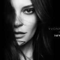 Γυναικεία ένδυση Attitude στην Κοζάνη – Η νέα συλλογή ρούχων της Yvonne Bosnjak είναι εδώ!