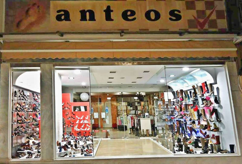 anteosshoes3245345436