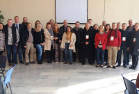 ΕΠΑΣ μαθητεία του ΟΑΕΔ Κοζάνης: Με επιτυχία ολοκληρώθηκε το πρόγραμμα Erasmus