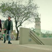 «Από που κι ως που»: Δείτε το νέο video clip του Κώστα Αγέρη, γυρισμένο στην Κοζάνη!