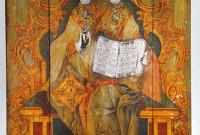 Τον πολιούχο και προστάτη της Άγιο Νικόλαο γιορτάζει η πόλη της Κοζάνης