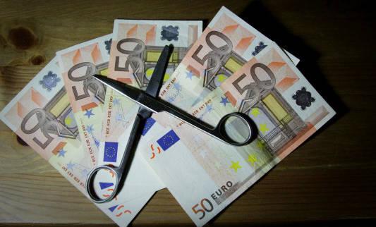 money12_533_355