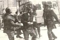 Χειμώνας του '34: Ηρωική διαδήλωση ανέργων στην Κοζάνη
