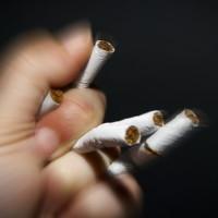 «Φέτος θα κόψω το τσιγάρο» – Πώς θα πετύχετε τον πρώτο στόχο του 2017