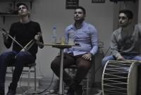 Εξαιρετική ποντιακή βραδιά στα Αλωνάκια Κοζάνης – Δειτε φωτογραφίες