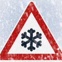 Έκτακτο δελτίο επικίνδυνων καιρικών φαινομένων τις επόμενες ώρες στη Βόρεια Ελλάδα!