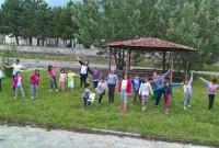 Συνεχίζονται οι εγγραφές για τα εργαστήρια θεάτρου για παιδιά από το ΔΗΠΕΘΕ Κοζάνης