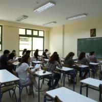 Με αφορμή την περίπτωση στην Κοζάνη, στη βουλή από το ΚΚΕ το δικαίωμα της προστασίας της μητρότητας των συμβασιούχων στην Εκπαίδευση
