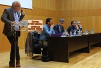 Ολοκληρώθηκε η περιοδεία του Υπουργού Αγροτικής Ανάπτυξης Βαγγέλη Αποστόλου στη Δυτική Μακεδονία