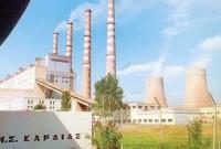 Εξειδικευμένο συνεργείο για την Τηλεθέρμανση στην Πτολεμαΐδα – Εκτίμηση ζημιάς στην 4η μονάδα του ΑΗΣ Καρδιάς