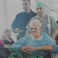Σε άθλια κατάσταση ο Άκης Τσοχατζόπουλος – «Οι φλέβες του σπάνε, αιμορραγεί, οι κοριοί του πίνουν το αίμα»