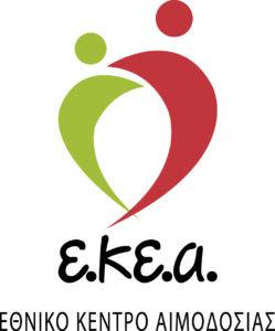 ekea_logo_GR-249x300