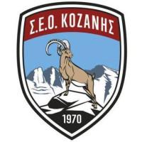 Εξόρμηση στον Γράμμο από τον Σύλλογο Ελλήνων Ορειβατών Κοζάνης