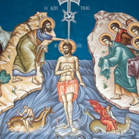 Για τους Νονούς και τις Νονές με τα βαφτιστήρια τους – Γράφει ο Αλέξανδρος Κων. Κοκκινίδης