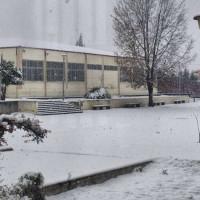 Δείτε τι ώρα θα ξεκινήσουν τα σχολεία την Παρασκευή 27 Ιανουαρίου στους Δήμους Εορδαίας και Σερβίων – Βελβεντού