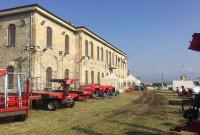 Σέρβια Κοζάνης: Μόνιμο εκθετήριο Τοπικών Προϊόντων στο Τούρκικο σχολείο – Πρόσκληση προς τους Παραγωγούς
