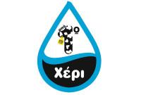 Οι πρώτοι αυτόματοι πωλητές γάλακτος από κτηνοτρόφους του νομού Κοζάνης
