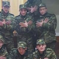 60 μέρες φυλάκισης για τους στρατιώτες που σχημάτισαν τον «αλβανικό αετό»