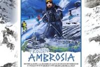 Η πολυσυζητημένη ταινία «Frozen Ambrosia» στην Κοζάνη