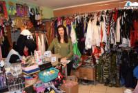 Για το αποκορύφωμα της Κοζανίτικης Αποκριάς το κατάστημα «Ρωμαίου» σας ντύνει με στολές από 5 ευρώ!