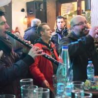 Σαββατοκύριακο Μικρής Αποκριάς με τη διασκέδαση να χτυπάει κόκκινο! Δείτε τα καλύτερα events των μαγαζιών της Κοζάνης