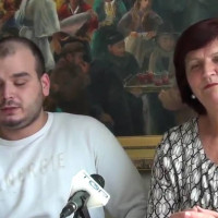 Βίντεο: Με πολλές καινοτομίες και εκπλήξεις οι προγραμματισμένες αποκριάτικες εκδηλώσεις το τελευταίο τριήμερο στην Κοζάνη