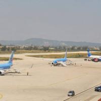 Προχωρά η αξιολόγηση των αεροδρομίων Κοζάνης και Καστοριάς που μπαίνουν στο υπερταμείο