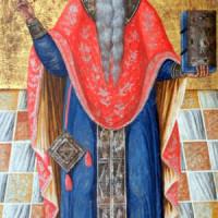 Εορταστικές εκδηλώσεις του θαυματουργού Αγίου Χαραλάμπους στον Αυγερινό Βοΐου