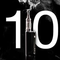 10 αλήθειες για το ηλεκτρονικό τσιγάρο